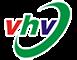 Công ty TNHH MTV Truyền Thông Văn Hoa Việt